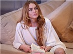 Có đúng Lindsay Lohan đòi Nga phải trả khoản tiền lớn và cho cô gặp Tổng thống Putin?