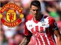 CHUYỂN NHƯỢNG ngày 26/8: Man United bị đồng hương của Mourinho từ chối. Lộ điều kiện khiến Valencia bán Mustafi cho Arsenal