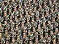 Triều Tiên đặt quân đội ở mức báo động cao nhất