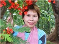 'Bắt bài' tiên hiệp từ cơn sốt 'Tru Tiên'