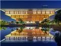 Bảo tàng Hà Nội sánh vai cùng Louvre lọt vào 'list' Những bảo tàng có kiến trúc đẹp nhất thế giới