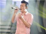 Vietnam Idol không còn chỗ cho Bá Duy 'bún bò'