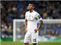 CHUYỂN NHƯỢNG ngày 27/8: Zidane khiến James Rodriguez lo sợ. Man United ngừng mua sắm