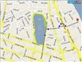 Phố đi bộ Hồ Gươm: Cấm xe những phố nào? Ôtô phải đặc biệt lưu ý