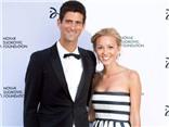 Djokovic: 'Không phải chấn thương, chuyện riêng tư khiến tôi thất bại'