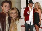 Britney Spears: Xin cạch đàn ông
