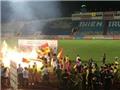 Thắng  Đồng Nai, Nam Định đối đầu Viettel ở trận play-off
