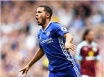 TRỰC TIẾP Chelsea 2-0 Burnley, Watford 0-3 Arsenal: Chelsea, Arsenal thắng tưng bừng (Hiệp 2)