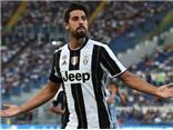 Lazio 0-1 Juventus: 'Pogba mới' lại tỏa sáng, Juventus bỏ túi 3 điểm