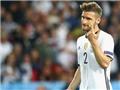 """CẬP NHẬT tin sáng 28/8: Wenger xác nhận Arsenal đã có Mustafi và Perez. """"Thảm họa phạt đền"""" EURO 2016 gia nhập Premier League"""