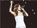 Xảy ra tấn công tình dục tại hòa nhạc của Selena Gomez