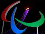 Bị cấm dự Paralympic 2016, Nga kháng cáo lên Toà án Thuỵ Sĩ