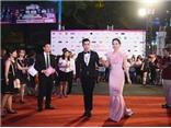 TRỰC TIẾP Thảm đỏ Hoa hậu Việt Nam 2016