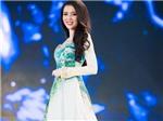 TRỰC TIẾP Hoa hậu Việt Nam 2016: Thướt tha với tà áo dài 'Ngọc Viễn đông'