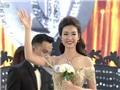 TRỰC TIẾP Hoa hậu Việt Nam 2016: Đỗ Mỹ Linh đăng quang
