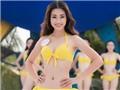 VIDEO: Nhìn lại chặng đường đến ngôi Hoa hậu của Đỗ Mỹ Linh