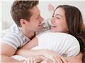Vợ chồng ăn chả, ăn nem