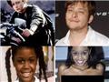 Những ngôi sao trẻ 'tàn đời' vì danh vọng