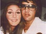 Cựu hoa hậu Thompson: 'Elvis Presley ghen kinh khủng vì biết tôi còn trinh trắng'