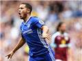 Đội hình tiêu biểu vòng 3 Premier League: Sự trở lại của các ngôi sao