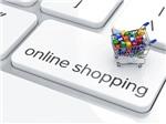 4 Việc cần làm trước khi kinh doanh online