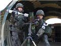 Tổng thống Hàn Quốc lệnh cho quân đội sẵn sàng chiến đấu