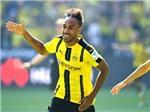 Đua Vua phá lưới Bundesliga: Với 'Batman'Aubameyang, hấp dẫn hơn cả đua vô địch