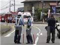 Kỹ sư xây dựng Nhật Bản rút súng bắn liền một lúc 4 người