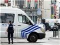 Lại đánh bom kinh hoàng ở Bỉ: Ô tô bom lao vào Viện nghiên cứu hình sự