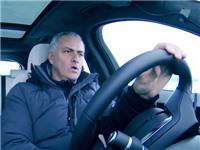Mourinho ra yêu sách với Man United