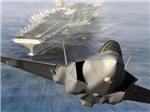 Nhật Bản lên phương án dùng F-35 'bắt chết' tàu sân bay Trung Quốc