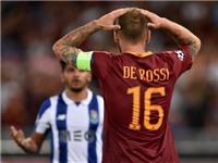 Trao 'giải đặc biệt' cho Serie A, UEFA đã tầm thường hóa Champions League