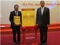 Sáng tạo 'độc' ẵm Giải thưởng Hồ Chí Minh 2016