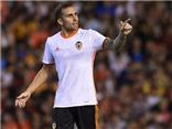 Cộng đồng mạng TỨC GIẬN vì Barca chiêu mộ Alcacer