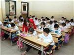 Giáo dục là hàng hóa hay phúc lợi?