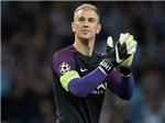 NÓNG: Rời Man City, Joe Hart bất ngờ cập bến Serie A