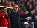 CẬP NHẬT sáng 30/8: 5 cầu thủ chờ phán quyết giờ chót của Mourinho. Man City nhận hung tin về Aguero