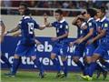 U19 Việt Nam gặp rắc rối với visa, Thái Lan tự tin trước vòng loại World Cup