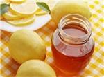 """Giảm cân bằng """"mật ong, chanh"""": Hại trăm đường"""