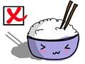 Nhịn cơm giảm béo: Trí óc kém minh mẫn