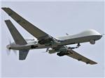 'Thần chết' MQ-9, sát thủ bầu trời của Mỹ