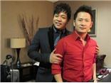 Bằng Kiều, Quang Lê đem ngôn tình lên sân khấu cùng Thanh Hà, Tuấn Ngọc