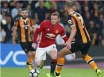 Wayne Rooney được khuyên nên GIẢI NGHỆ