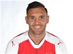 Arsenal CHÍNH THỨC chiêu mộ thành công Lucas Perez