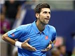 Novak Djokovic:  Khởi đầu với những âu lo
