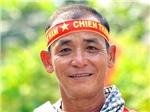 Chủ tịch Hội CĐV Việt Nam Trần Hữu Nghĩa: 'Khán giả phản ánh bộ mặt giải đấu'