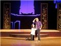 Sân khấu truyền thống 'khát' tác giả và tác phẩm