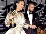 Rihanna-Drake: Mối tình sóng gió được mong đợi nhất làng giải trí
