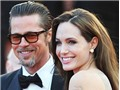 Angelina Jolie lên tiếng sau những tin đồn ly hôn