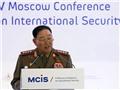 Triều Tiên dùng pháo cao xạ xử tử hai bộ trưởng